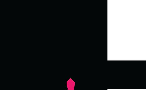 Bella Blog